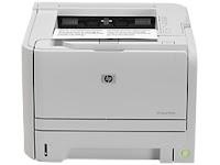 HP Laserjet P2030 Downloads Driver impressora