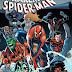 Spider Island | Comics