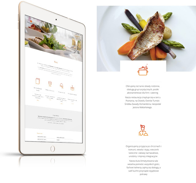 Restauracja maltańska