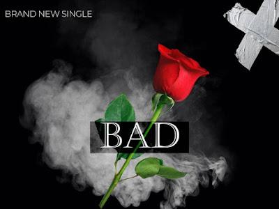 DOWNLOAD MP3: Mic Ayoo - Bad