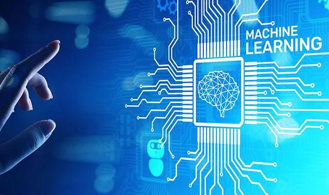 Machine learning : Qu'est-ce que l'apprentissage automatique?