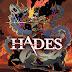 Hades [PS5] - Do Inferno Ao Céu Num Instante