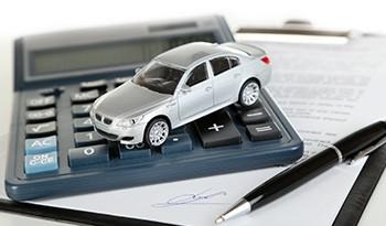 bad credit car loans in Halifax