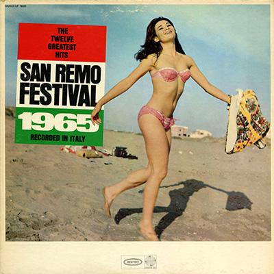 http://thriftstorerecords.tumblr.com/post/153705048888/san-remo-festival-1965-the-twelve-greatest-hits
