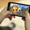 7 Cara Main Game PS1 di Android Tanpa Root Paling Mudah