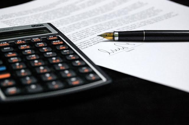 kredit-pensiunan-bank-syariah-mandiri-2019