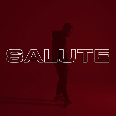 R.Jotta - Salute [Download]