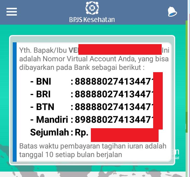 √ Cara Daftar Mobile JKN dan Mengetahui Nomer Kartu BPJS ...