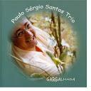 Paulo Serguio Santos gran clarinetista brasileño. Música popular brasileña con clarinete. Comunidad Clariperu