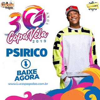 SALVADOR PSIRICO DE 2014 BAIXAR NO CARNAVAL