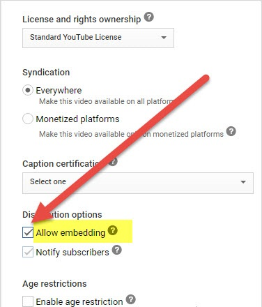 seo-youtube-with-allow-embed