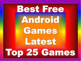 Best Free Android Games, best free android games download 2020, best of free android games, best free games for android download top 10 hindi For All.