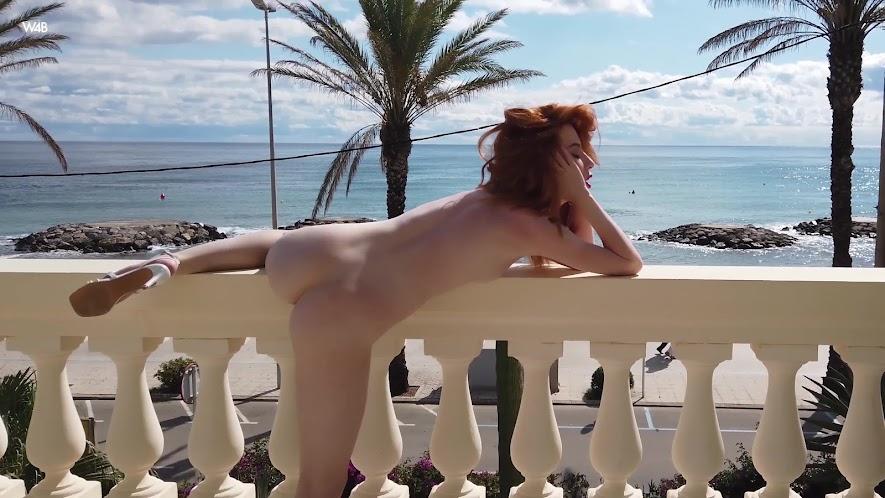 [Watch4Beauty] Lottie Magne - Honey BunnyReal Street Angels