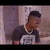 VIDEO:MAN FONGO - YEYE:Download