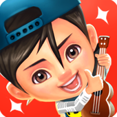 Ngamen NonStop Apk Mod [Unlimited Money/Coins] Full Music