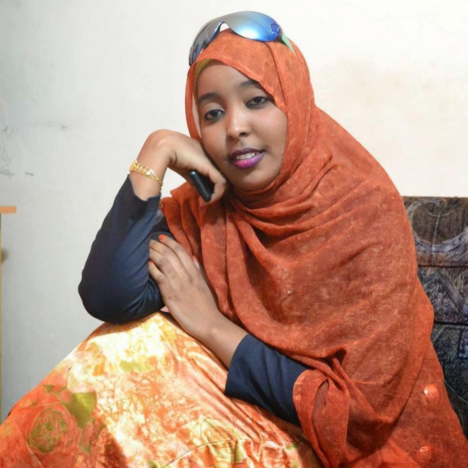 Dadka Somaliyed Waa Dad Dhaqan Qiime Badan Leh Runtii