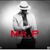 AUDIO : MR P (P-SQUARE) - COOL IT DOWN || DOWNLOAD MP3