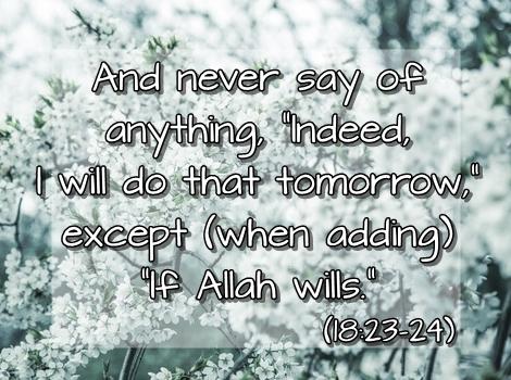 monday-reminder-2-quran-verses