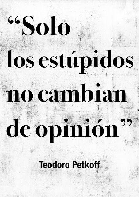 https://gantillano.blogspot.com/2019/01/solo-los-estupidos.html