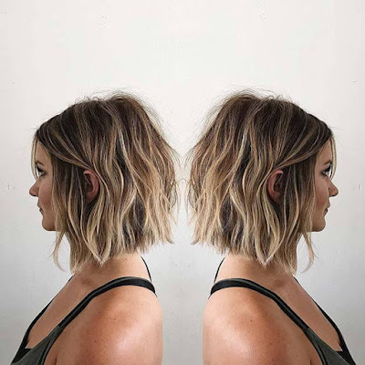 22 Elegant Dirty Blonde Hair Highlights Chart For Change Up