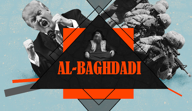 syrian-war-report-october-28-2019-us-forces-kill-al-baghdadi-in-stronghold-of-moderate-opposition