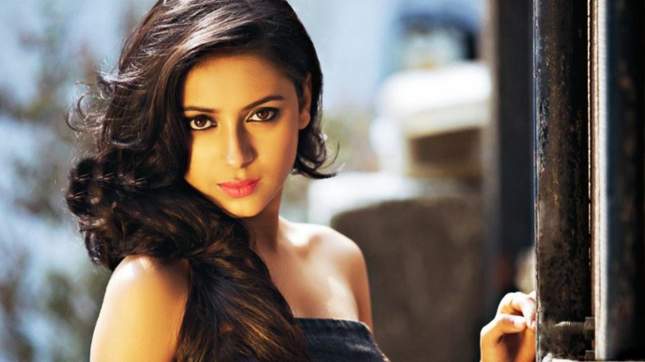 Pratyusha Banerjee In Bikini Pratyusha Banerjee HD images