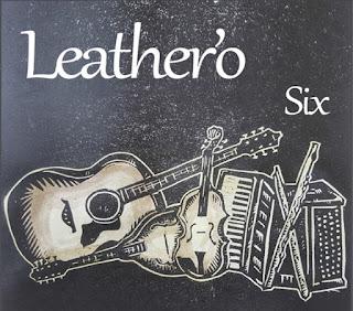 Leather'o Six