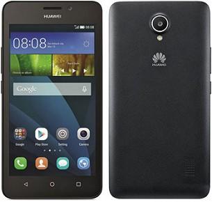 Huawei Y635-L21 MT6572 Firmwer Free Download | - Frimwer