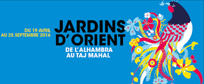http://www.jardinsdorient.fr/