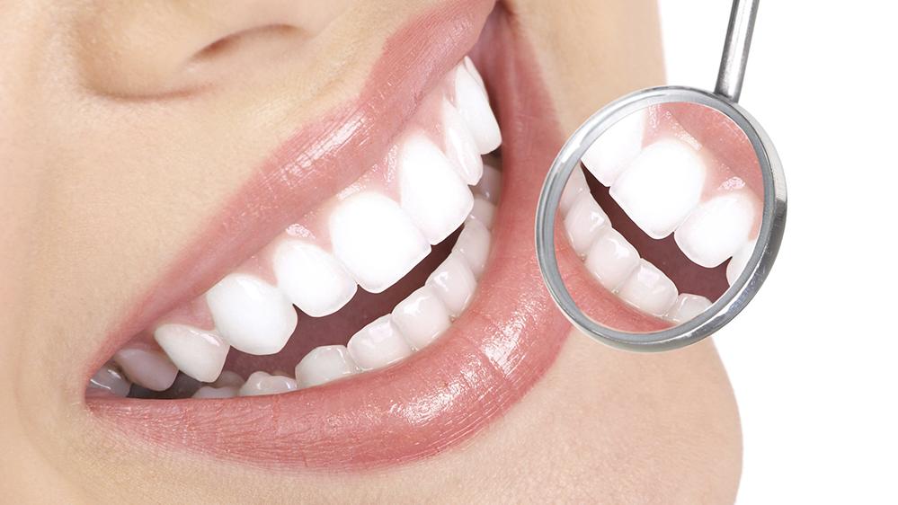 Πειραματική ουσία για τα δόντια μπορεί να βάλει τέλος στα σφραγίσματα
