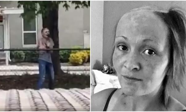 ¿Nostradamus predijo el caso de Marilyn Stanley y de la mujer zombie de Seattle?