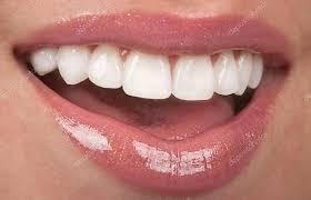 Beyaz diş nasıl olur