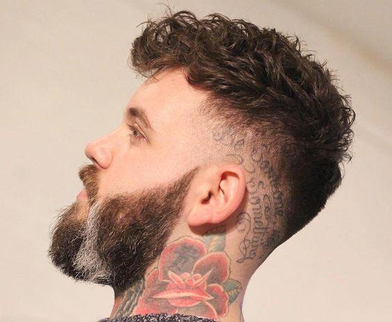cortes de cabelo masculino ondulados e cacheados low fade (4)