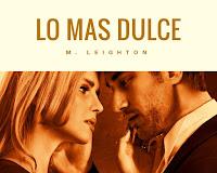 LO MAS DULCE
