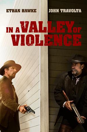 http://www.imdb.com/title/tt3608930/