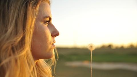 Endometriosis Natural Healing and Self-Help