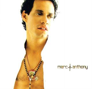 Marc Anthony-Amar Sin Mentiras