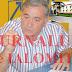 Un alt eveniment cu iz penal, la Urziceni. Primarul Sava a ascuns un raport de audit care scoate la lumină nereguli vechi ale primăriei