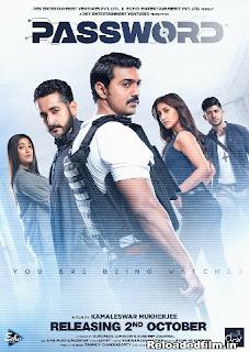 Password 2019 Bengali Full Movie Download 720p HD 480p link