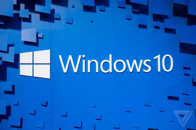 yang hadir dengan bermacam fitur dan kelebihan  Cara Cerdas Mengatasi Windows 10 yang Rakus Kuota Internet
