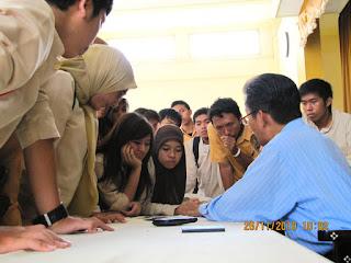Pembuatan Website Murah Sekolah Cilegon Serang Banten