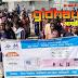 गिद्धौर : राष्ट्रीय मतदाता दिवस पर निकाली गई जागरूकता रैली, नागरिकों को किया जागरूक