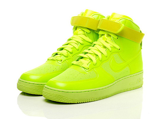 cheaper cce35 43095 Nike Air Force One Hyperfuse