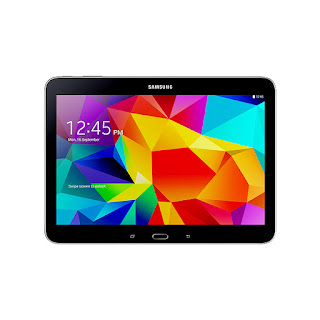 samsung-galaxy-tab-4-101-lte-specs-and