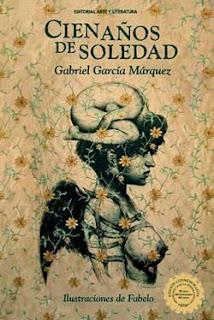 Hipérbole: realidad y fantasía en Cien años de soledad de Gabriel García Márquez