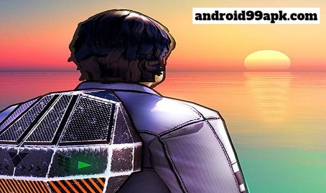 لعبة X Survive Building Sandbox v1.43 مهكرة بحجم 135 ميجابايت للأندرويد
