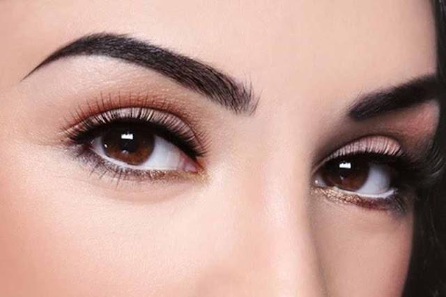 Henna para sobrancelhas lançamento Surya Brasil/Resenha