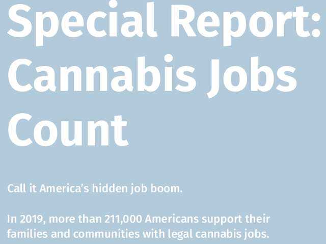 https://d3atagt0rnqk7k.cloudfront.net/wp-content/uploads/2019/03/01141121/CANNABIS-JOBS-REPORT-FINAL-2.27.191.pdf