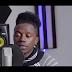 Rayvanny-Naogopa | VIDEO | Download