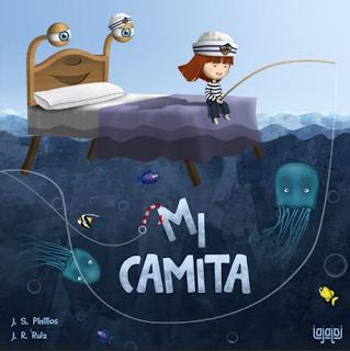 http://www.micamita.com/